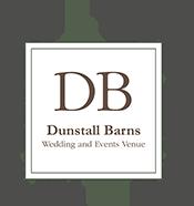 Dunstall Barns Logo